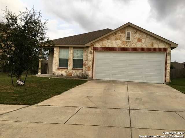 $179,900 - 3Br/2Ba -  for Sale in Retama Springs, Selma