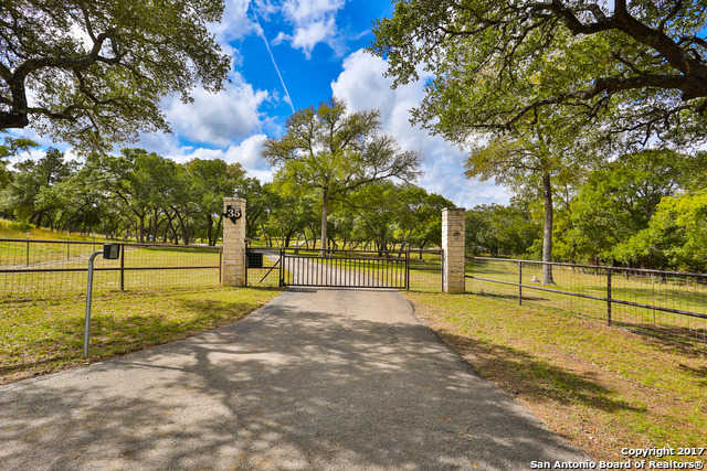 $699,000 - 3Br/3Ba -  for Sale in Not In Defined Subdivision, Boerne