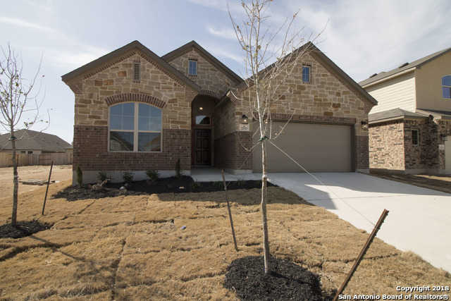 $288,990 - 3Br/2Ba -  for Sale in Wortham Oaks, San Antonio