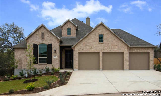 $456,272 - 4Br/3Ba -  for Sale in Front Gate, Fair Oaks Ranch