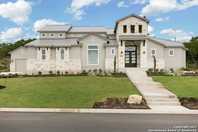 $900,000 - 4Br/5Ba -  for Sale in Canyons At Scenic Loop, San Antonio