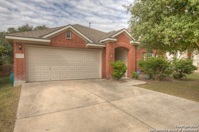 $240,000 - 3Br/2Ba -  for Sale in Lakeside At Canyon Springs, San Antonio
