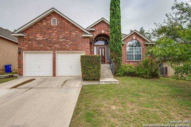$299,700 - 4Br/2Ba -  for Sale in Canyons At Stone Oak, San Antonio