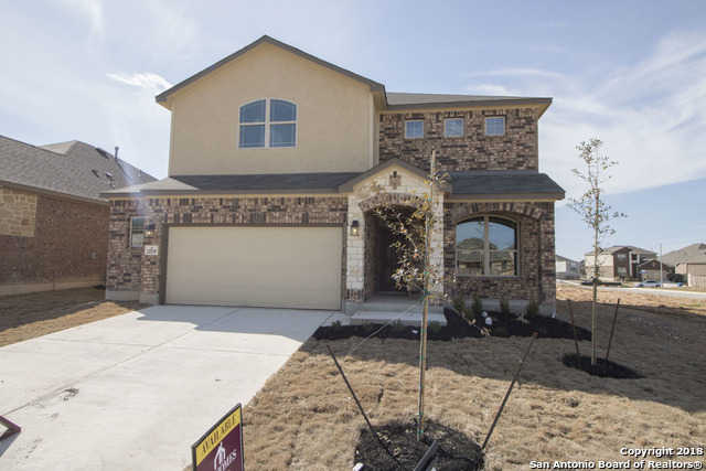 $284,990 - 3Br/3Ba -  for Sale in Wortham Oaks, San Antonio