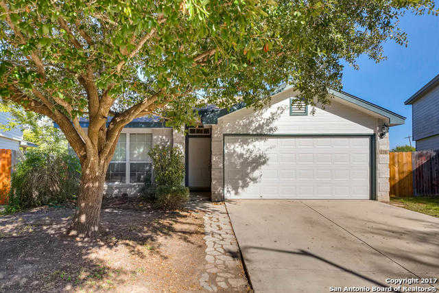 $185,000 - 3Br/2Ba -  for Sale in Dove Crossing, New Braunfels