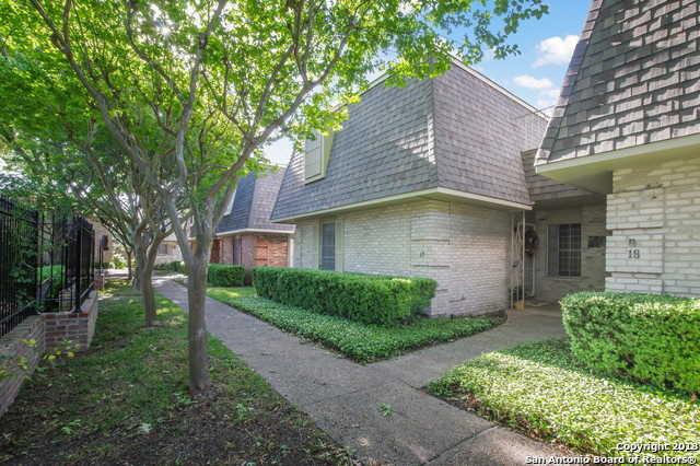 $230,000 - 3Br/2Ba -  for Sale in San Antonio
