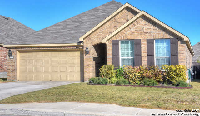 $230,000 - 4Br/2Ba -  for Sale in Alamo Ranch, San Antonio