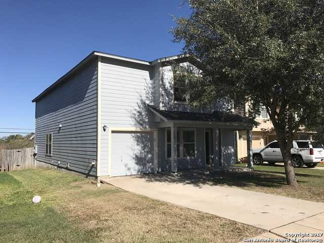 $144,000 - 3Br/3Ba -  for Sale in Southton Ranch, San Antonio