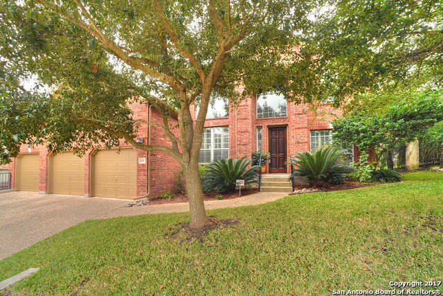 $405,000 - 4Br/3Ba -  for Sale in Heights At Stone Oak, San Antonio