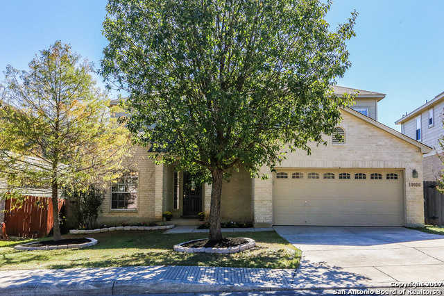 $269,000 - 4Br/3Ba -  for Sale in Laurel Canyon, Helotes