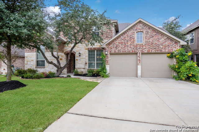 $385,000 - 4Br/4Ba -  for Sale in Indian Springs, San Antonio