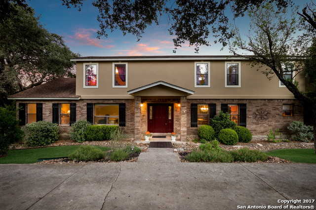 $359,000 - 4Br/3Ba -  for Sale in Fair Oaks Ranch, Fair Oaks Ranch