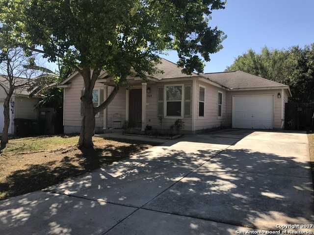 $120,000 - 3Br/2Ba -  for Sale in Monte Viejo, San Antonio