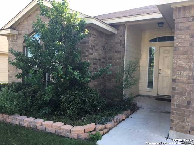 $169,900 - 3Br/2Ba -  for Sale in Bentwood, New Braunfels