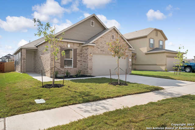 $187,603 - 3Br/2Ba -  for Sale in Southton Ranch, San Antonio
