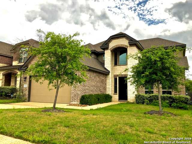 $399,000 - 4Br/4Ba -  for Sale in Heights At Stone Oak, San Antonio
