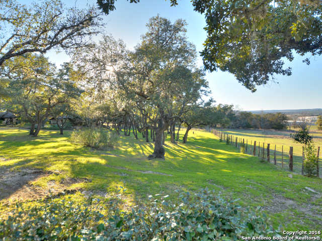 $799,000 - 5Br/4Ba -  for Sale in Unknown, Boerne
