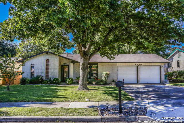 $160,000 - 2Br/2Ba -  for Sale in Canterfield, Leon Valley