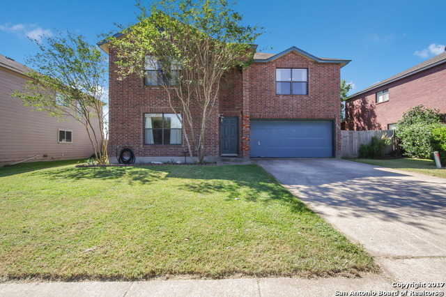 $214,500 - 3Br/3Ba -  for Sale in Stone Gate Sub #2, New Braunfels