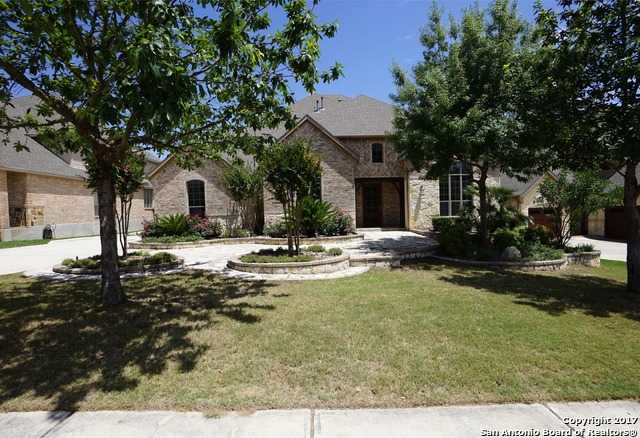 $588,200 - 5Br/6Ba -  for Sale in Stonewall Estates, San Antonio