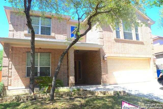 $269,900 - 4Br/3Ba -  for Sale in Sonoma Ranch, Helotes