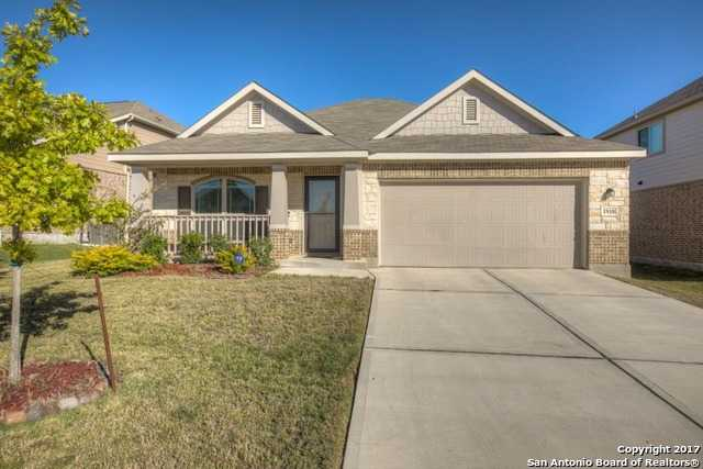 $214,000 - 3Br/2Ba -  for Sale in Voss Farms, New Braunfels