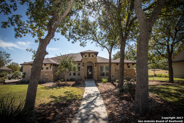 $596,500 - 4Br/4Ba -  for Sale in Glenwood, Bulverde