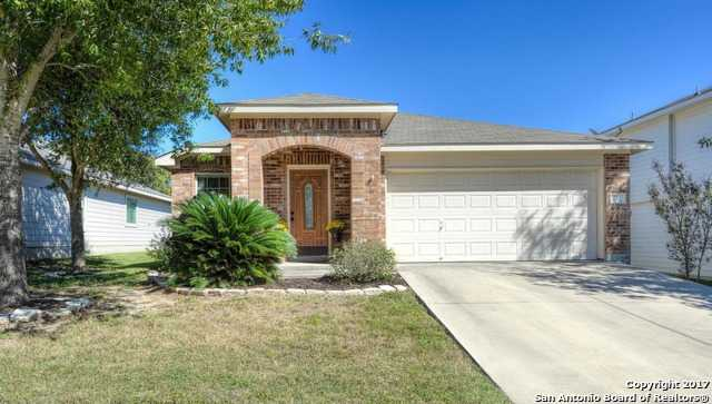 $187,500 - 3Br/2Ba -  for Sale in Cibolo Valley Ranch, Cibolo