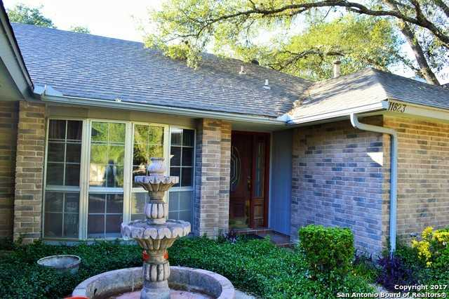 $186,900 - 4Br/3Ba -  for Sale in Tanglewood, San Antonio
