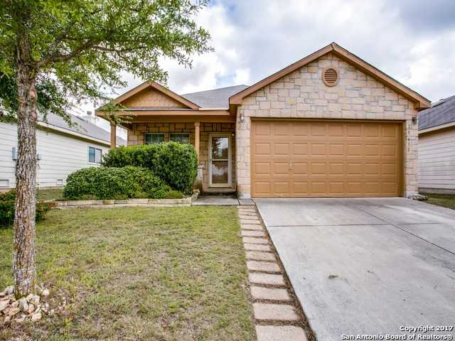 $220,000 - 4Br/2Ba -  for Sale in Presidio Of Lost Creek, Boerne