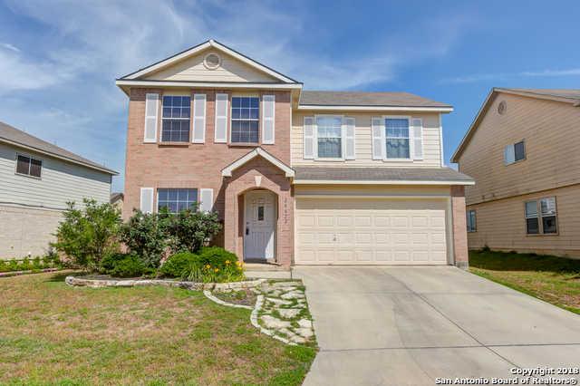 $241,990 - 4Br/3Ba -  for Sale in Creek Haven, San Antonio