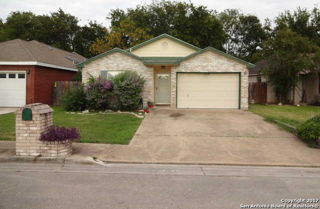 $160,500 - 3Br/2Ba -  for Sale in Shadow Park, New Braunfels