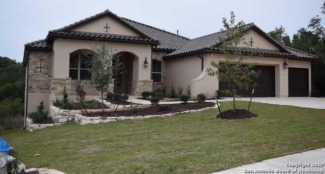 $540,272 - 3Br/3Ba -  for Sale in Cielos, San Antonio
