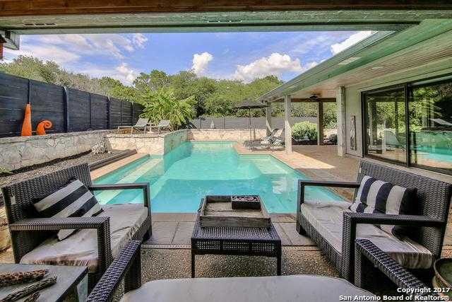 $650,000 - 3Br/2Ba -  for Sale in Fair Oaks Ranch, Boerne