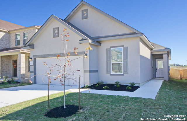 $210,234 - 3Br/2Ba -  for Sale in Legend Pointe, New Braunfels