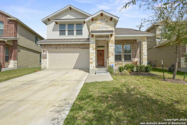 $275,000 - 5Br/4Ba -  for Sale in Republic Oaks, San Antonio