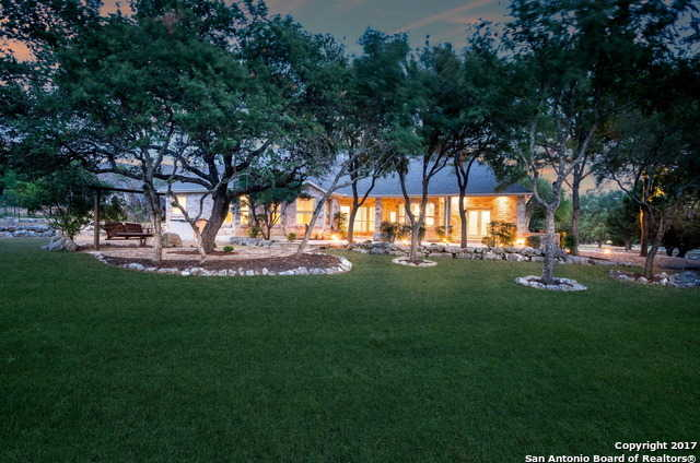 $549,000 - 4Br/3Ba -  for Sale in The Forest At Stone Oak, San Antonio