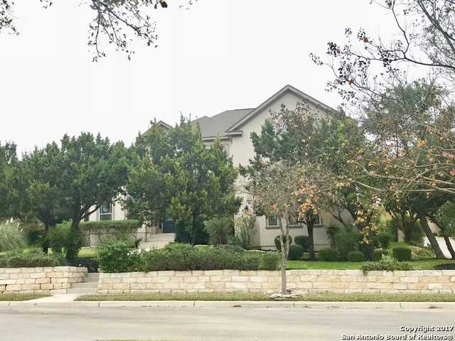 $575,000 - 4Br/4Ba -  for Sale in The Trails At Canyon Spr, San Antonio