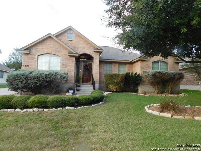 $295,900 - 4Br/3Ba -  for Sale in Fossil Springs, Helotes