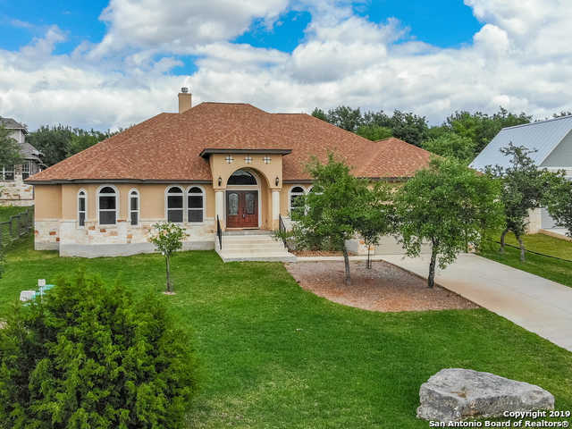 $499,000 - 4Br/4Ba -  for Sale in Timberwood Park, San Antonio