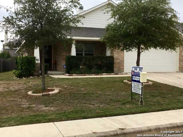 $234,945 - 3Br/2Ba -  for Sale in Trails At Alamo Ranch, San Antonio