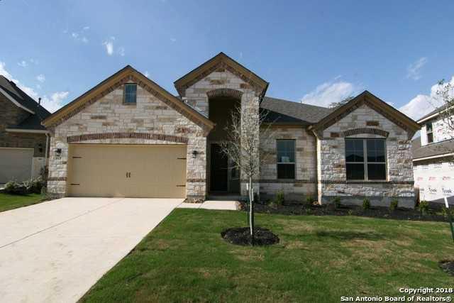 $409,114 - 3Br/4Ba -  for Sale in Settlement At Gruene, New Braunfels