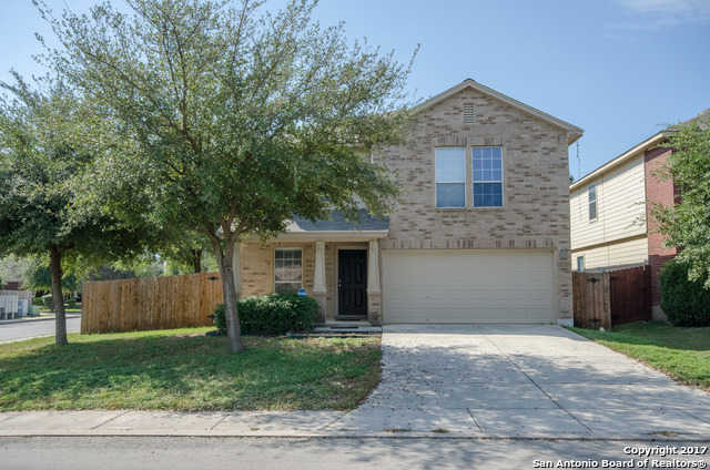 $224,900 - 4Br/3Ba -  for Sale in Laurel Canyon, Helotes