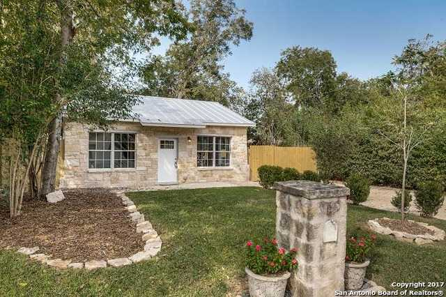 $210,000 - 3Br/2Ba -  for Sale in Highland Park, New Braunfels