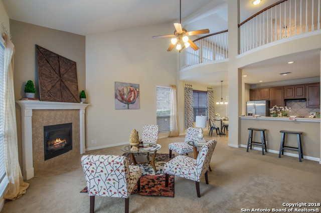 $339,900 - 4Br/3Ba -  for Sale in Cibolo Canyons, San Antonio