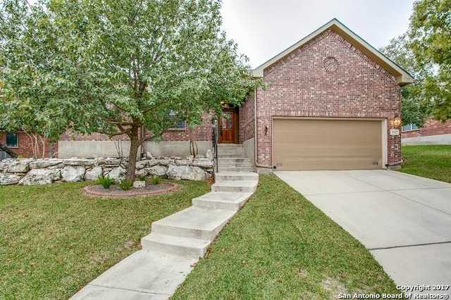 $260,000 - 3Br/2Ba -  for Sale in The Preserve At Indian Springs, San Antonio