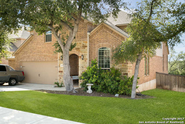 $329,900 - 4Br/3Ba -  for Sale in The Preserve At Alamo Ranch, San Antonio
