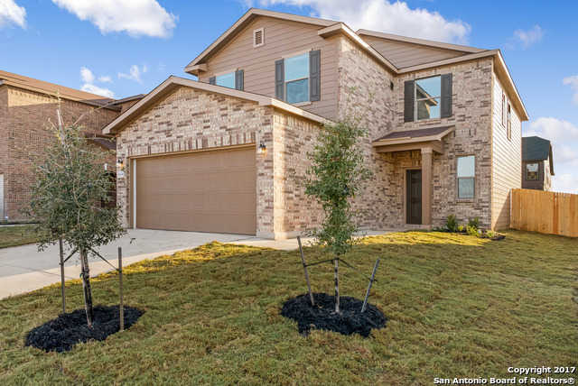 $196,240 - 3Br/3Ba -  for Sale in Southton Ranch, San Antonio