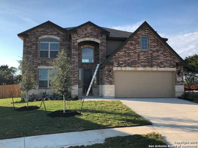 $334,900 - 4Br/4Ba -  for Sale in Alamo Ranch, San Antonio