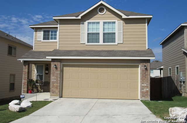 $214,995 - 4Br/3Ba -  for Sale in Bulverde Village, San Antonio
